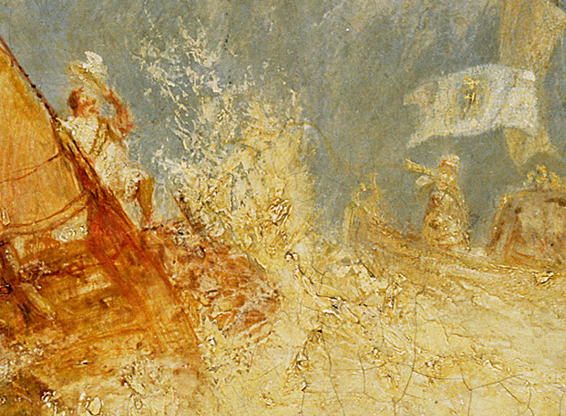 turner_Getty_highres_detail