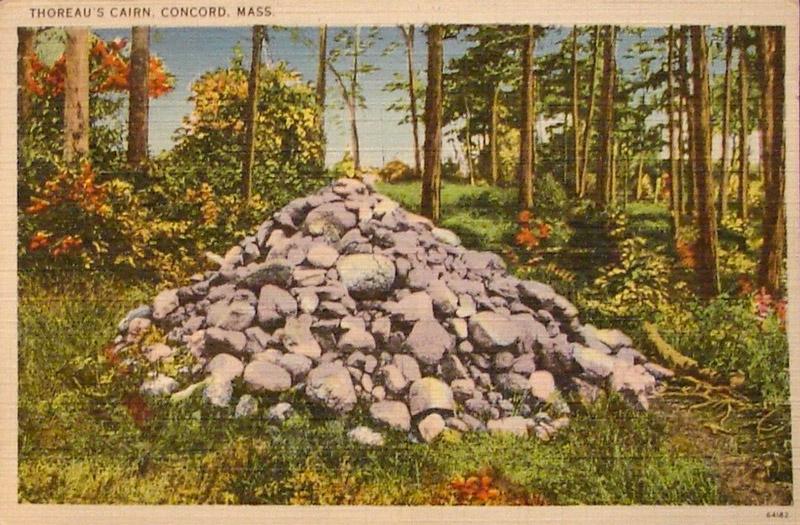 cabin_spot_postcard