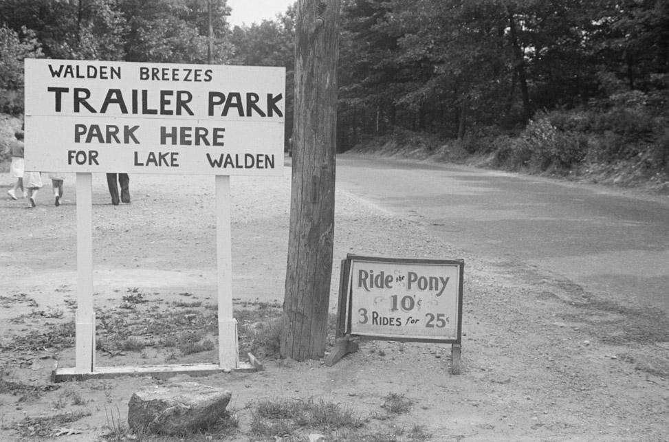 trailerpark_walden
