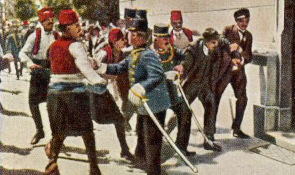 gavrilo_princip_assassinated_archduke_franz_ferdinand-465127