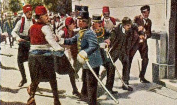 gavrilo_princip_assassinated_archduke_franz_ferdinand-465127